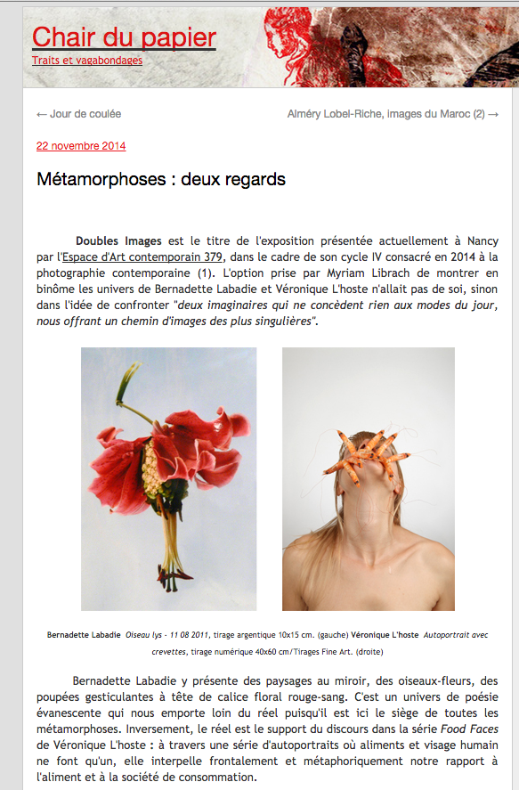 veronique-l-hoste-article-j-c-taillandier-2014