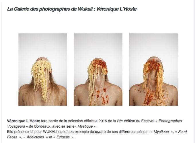 veronique-l-hoste-publication-Wukali-2014