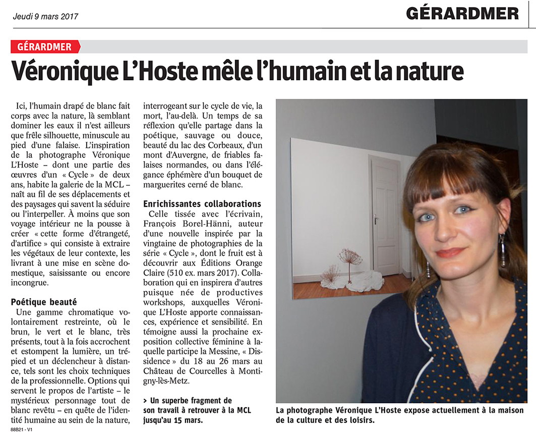 veronique-l-hoste-article-vosges-matin