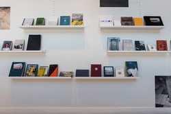 cycle-athens-photobook-exhibition