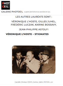 veronique-l-hoste-prix-photoeil-sept-2017