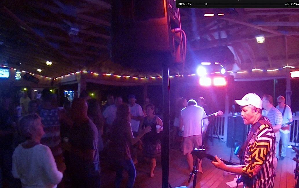 Band&Dancers.jpg