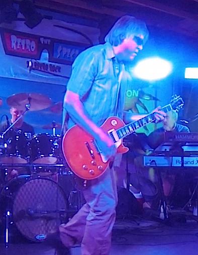 Ted,Kurt,PW_Baja2014-05-31.png