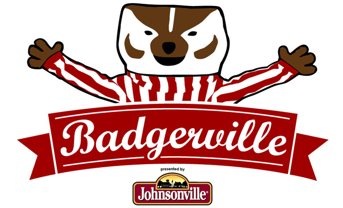 Badgerville!.png