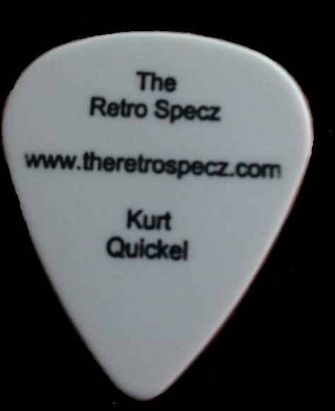 Kurt's Pick Pic Cropped.jpg