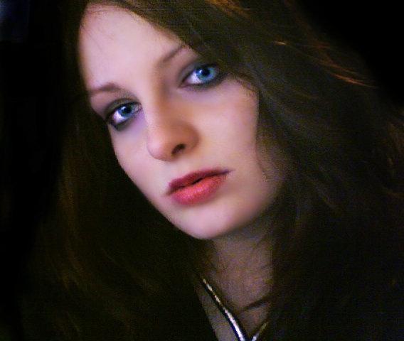 Zoë Moskal