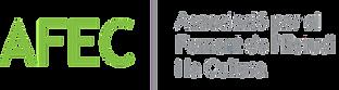 Logo AFEC (fondo negro).png