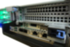 back-networkport.jpg