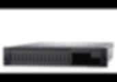 HPC-ProServer DPeR740
