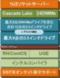R640-csl.jpg