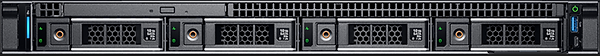 R340-3.5inch-front.png