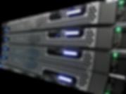 HPC-ProServer R640