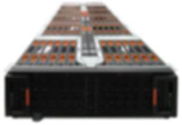 HPC-ProFS-Archive-top-open