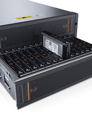 Dell-Storage-SCv2080-dense-array-3.jpg