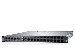 enterprise-servers-poweredge-c4140-left-