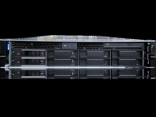 HPC-ProServer DPrR7920