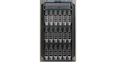 T640-front.png