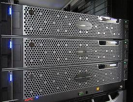 R740-3nodes-cluster.jpg