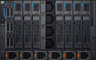 MX7000 MX5016 front