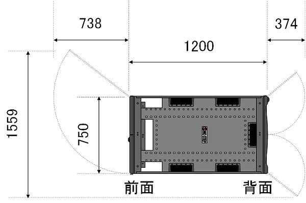 AR3350.jpg