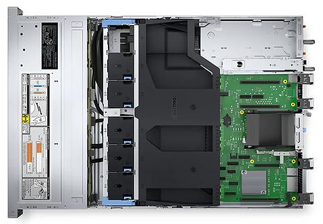 R550-inside.png