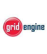 ge_logo.jpg