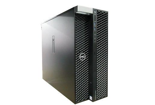 HPC-ProServer DPeR75820