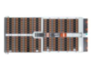 HPC-ProFS-Archive102-top-open.jpg