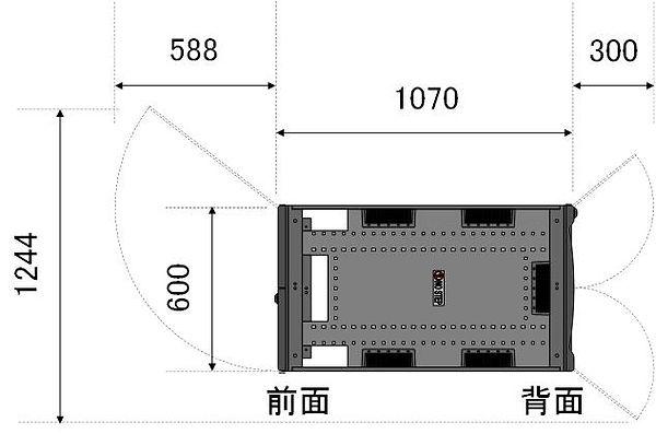 AR3100.jpg
