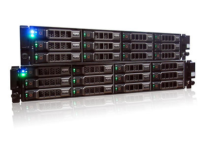 HPC-ProFS DPvMD1400