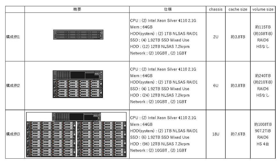 configuration-2018-08-31.0.jpg