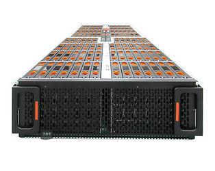 HPC-ProFS-Archive102-front-top-open.L.jp