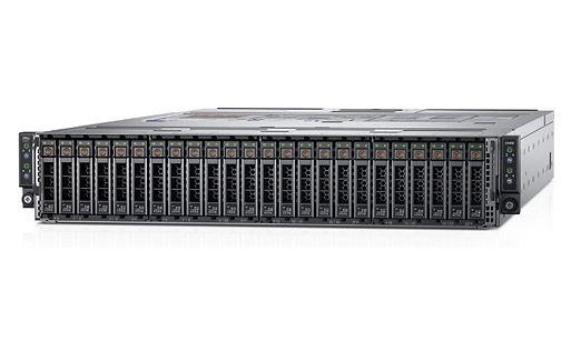 HPC-ProServer DPeC6525.png.jpg