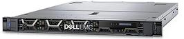 R650-frontside-EMCbezzel.png