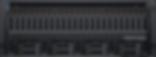 HPC-ProServer R940xa front