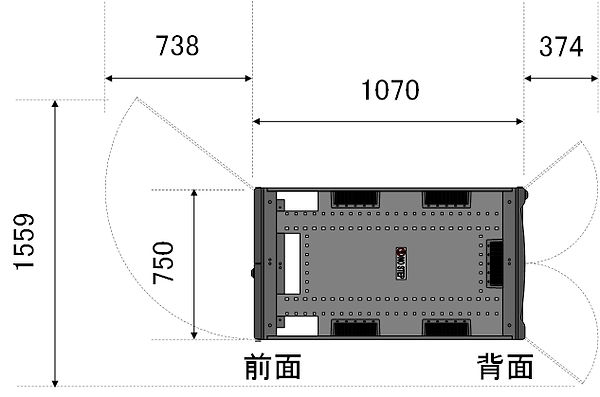 AR3150.jpg