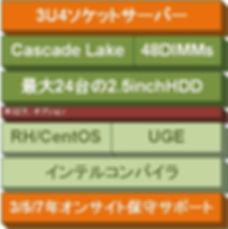 R940_csl.jpg