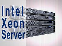 Intel Xeon Serer