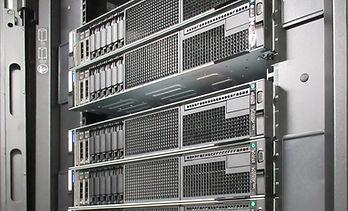 R740-cluster.0.jpg
