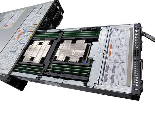 HPC-ProServer DPeFX2