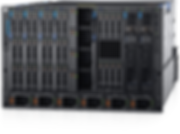 Dell-EMC-PowerEdge-MX.png