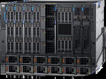 Dell-EMC-PowerEdge-MX.png