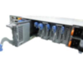 HPC-ProServer DPeFX2 back