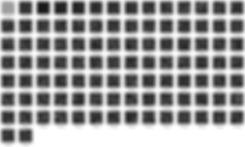 least_squares_gan.png