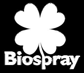 LOGO_Biospray.png
