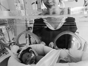 Birth Trauma