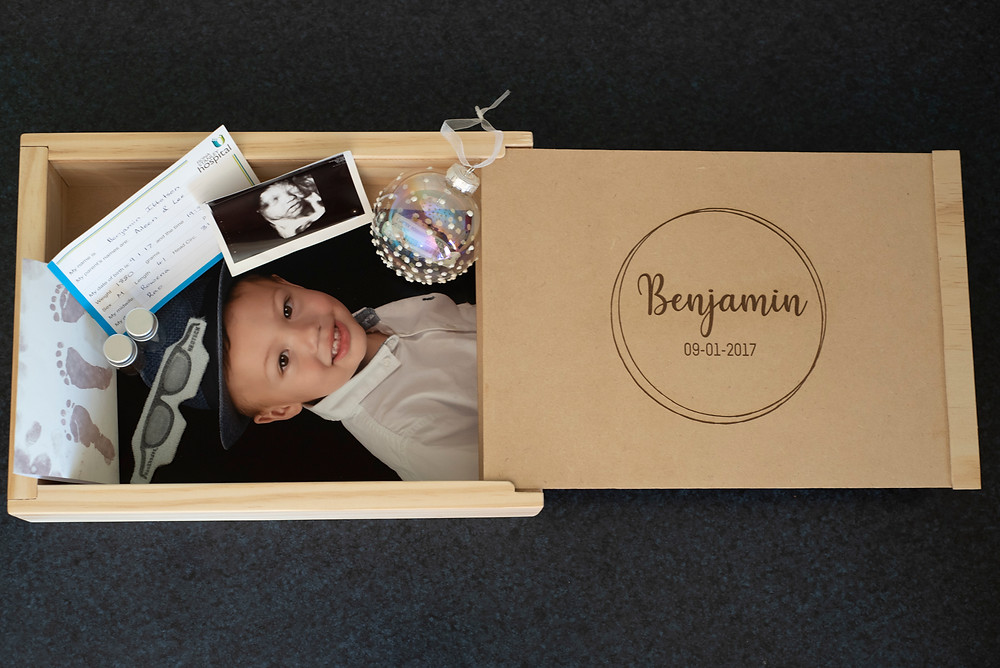 perth-birth-photography-memory-box-product-add-on