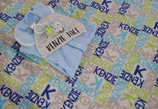First-outfit-picked-for-when-baby-was-born-Perth-Birth-Photography