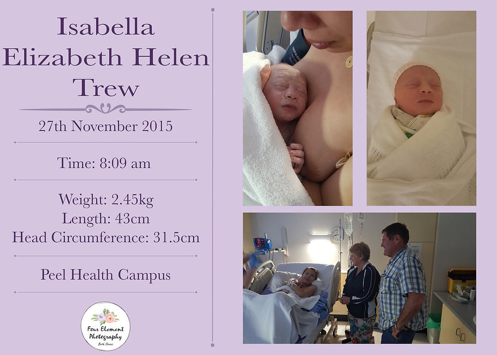 baby-born-at-36-weeks-gestation-premature-birth-natural-fetal-ejection-reflex-at-Peel-Health-Campus