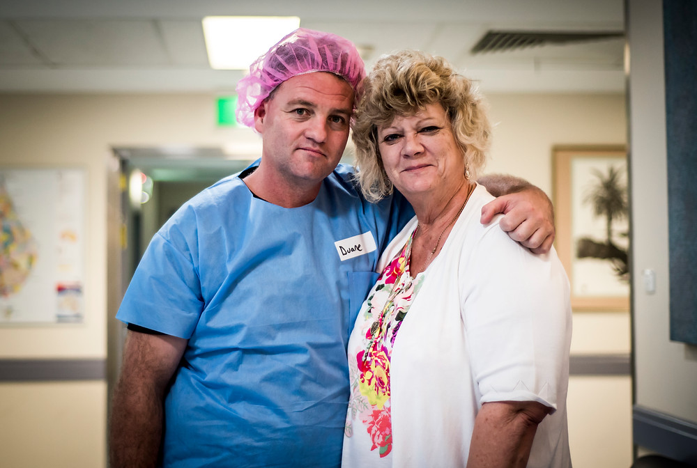 Dad-and-grandma-celebrating-a-succesful-and-healthy-emergency-Caesarean-birth-at-King-Edward-Memorial-Hospital